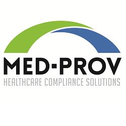 med_prov_logo-PNG250