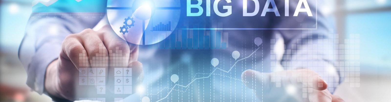 Health Information Management & Data Analytics